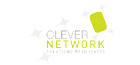 clevernetwork
