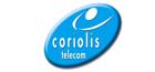 coriolis1