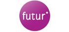 futur1