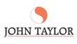 john_taylor