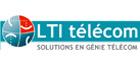 ldi_telecom