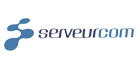 serveurcom