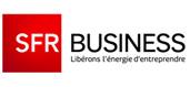 sfr_business