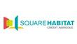 square_habitat