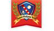 college-philippe-neri
